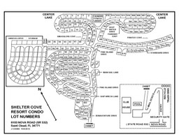 Shelter_Cove_RV_lots_map